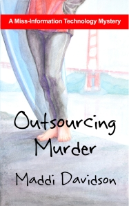 Outsourcing_Murder_Cover
